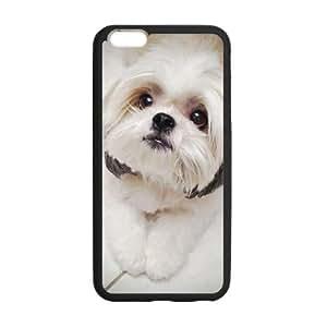Shih Tzu Pet Lovers Sony Xperia Z L36H Case Cover