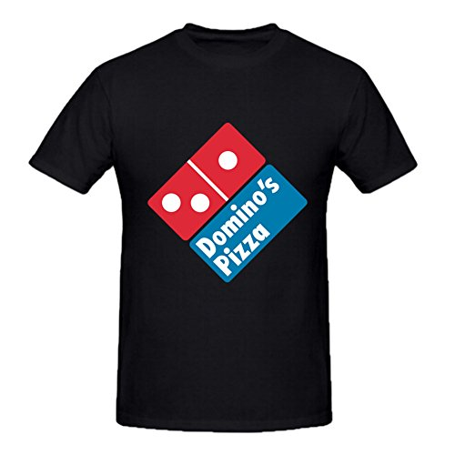 round-neck-dominos-pizza-short-tee-shirt