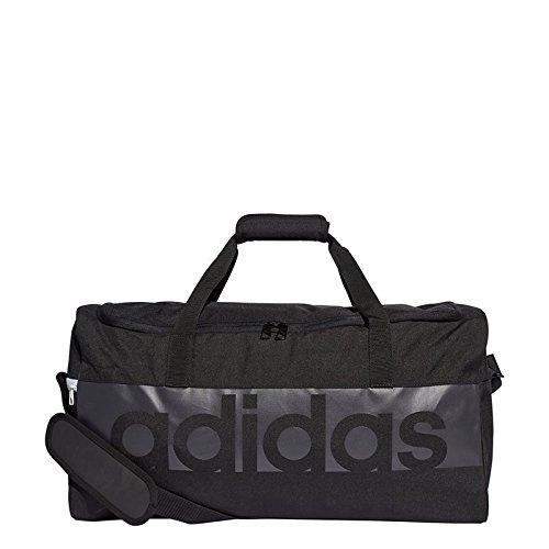 Adidas Football Ball Bag - 1