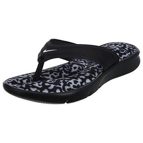 Nike Acg Men Sandal - 1