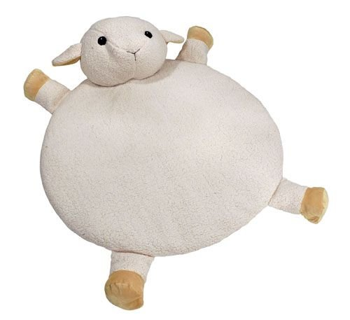 Sheep Sleep Cloud B (Snug Rug - Sleep Sheep)