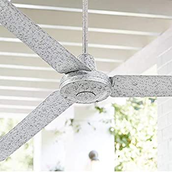 60 Quot Turbina Modern Industrial Outdoor Ceiling Fan With