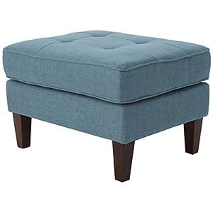 41CZfOzQ0mL._SS300_ Beach & Coastal Living Room Furniture