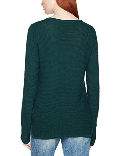Lake Green Verde Tom Donna Sweater Ottomane Felpa Tailor Deep 7610 q7F8SwO
