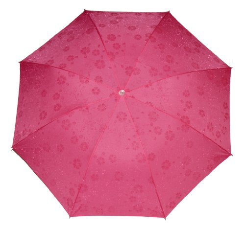 panacea-particulars-blossombrella-water-magic-cherry-blossom-umbrella-cherry