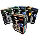 David Leadbetter Interactive The Modern Golf Swing DVD Improvement Drills