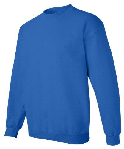 Blend Crew Neck Sweatshirt Color - 3