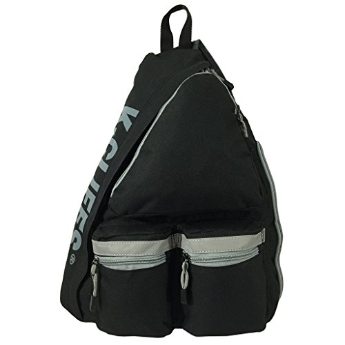 Backpack Student Reflective Daypack Bookbag product image