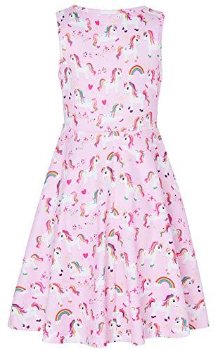 Buy unicorn cardigan girls