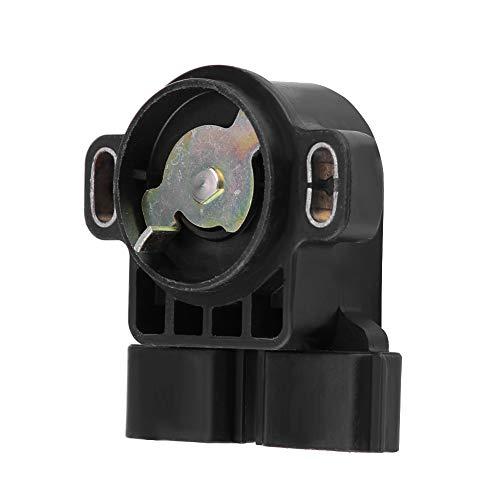 A22-658 Throttle Position Sensor, Throttle Position Sensor for Nis_san Maxi_ma Alti_ma In_finiti I30 2.4L: