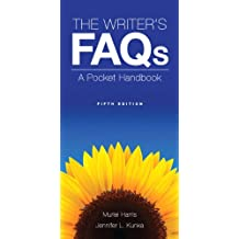 Amazon muriel harris professor emerita books writers faqs the plus new mycomplab access card package 5th edition fandeluxe Gallery