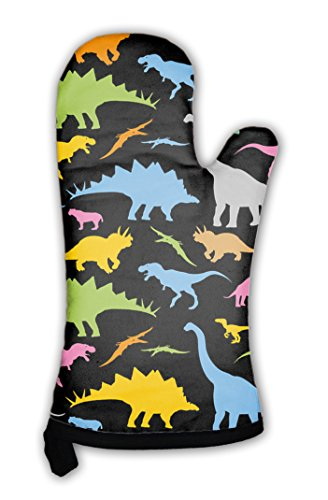 Gear New Dinosaur Pattern GN6127