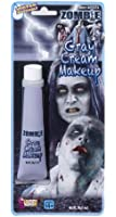 Rubie's Costume Zombie Grey Tube Makeup