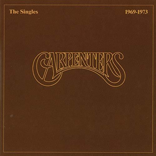 The Singles 1969 - 1973 (1970 Christmas)