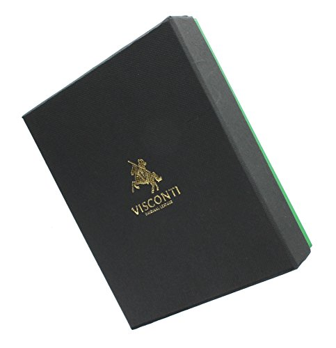 Visconti Card Slim Holder Multi Multi Leather Grey Credit RAC15 Collection Racing RALLY Grey rq0xtYr