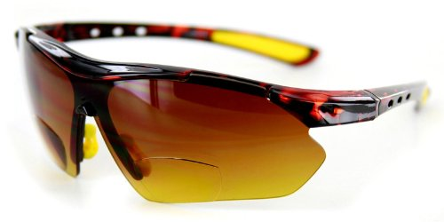 daredevil-fashion-bifocal-sunglasses-with-wrap-around-sports-design-and-anti-glare-coating-for-youth
