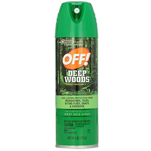 off-deep-woods-insect-repellent-6-ounce-pack-of-2