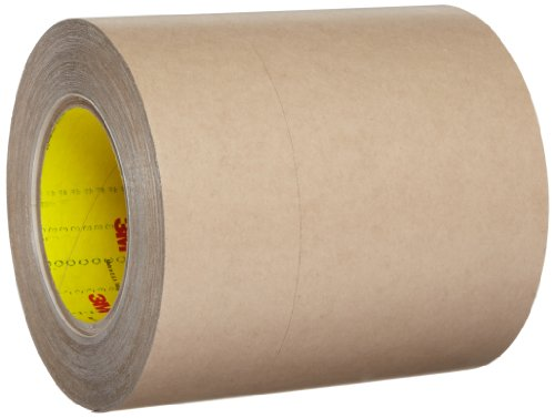 3m thermal tape - 7