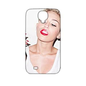 Fortune miley cyrus twitter 3D Phone Case for Samsung Galaxy s4