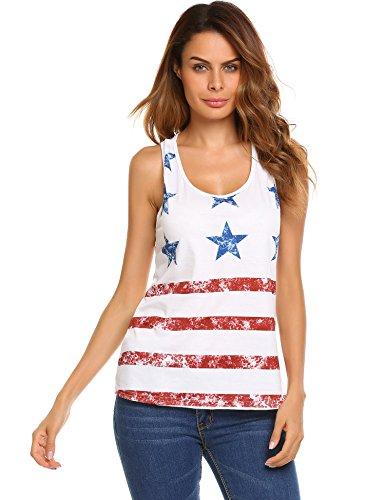 american themed tank tops - 9