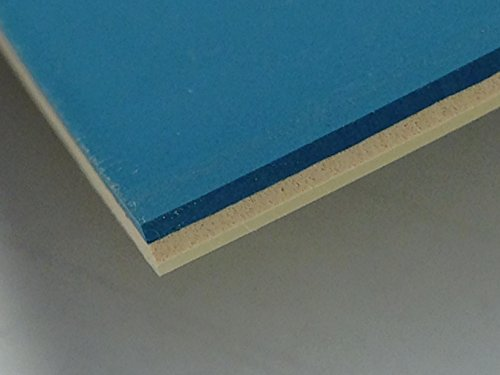- Offset Coating Blanket, .045