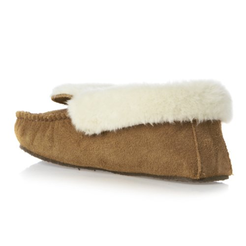 Ladies Clarks Slipper Sand Suede Warble Song Sand Suede yZL8gD