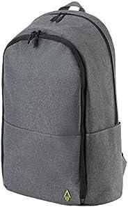 Rocketbook Spacepack Laptop Backpack - Water Repellent for Travel, School, and Work