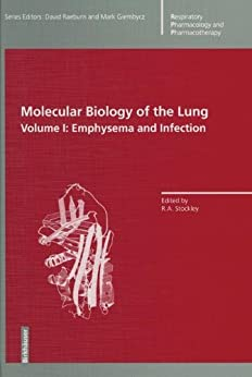 epub Buried Evidence: Unknown, Unmarked, and