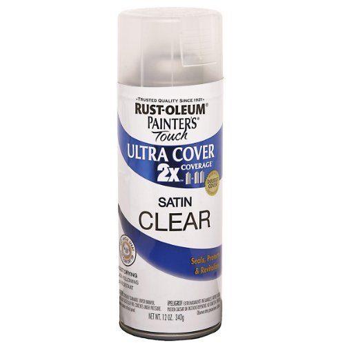 rust-oleum-249845-painters-touch-multi-purpose-spray-paint-12-ounce-satin-clear
