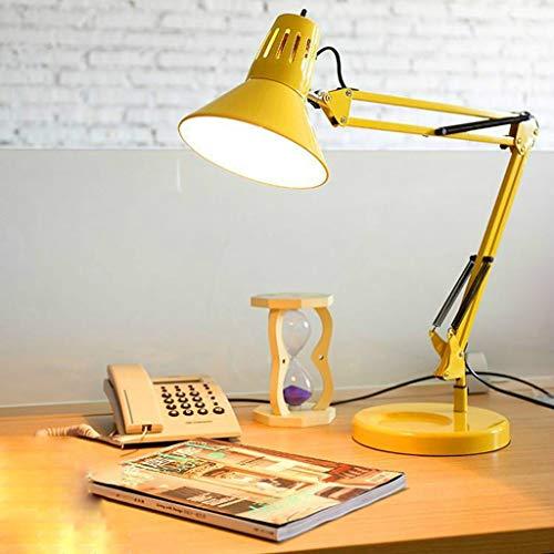Lampara de mesa armonica atmosfera de diametro funcional producto autentico calidad mesa de base, mesa de centro de estudiantes, salon de metal luces decorat