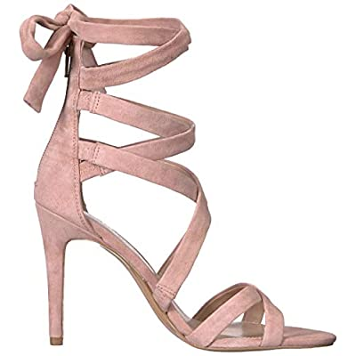 BCBGeneration Women's Janine | Heeled Sandals