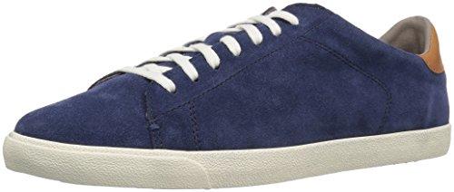 cole-haan-womens-trafton-club-court-fashion-sneaker-marine-blue-suede-65-b-us