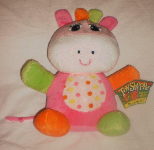 toyshoppe-pink-plush-giraffe