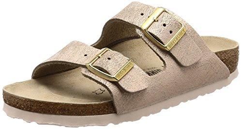 48be55d6461a Birkenstock Women s Arizona Open-Toe Sandals - Buy Online in UAE ...