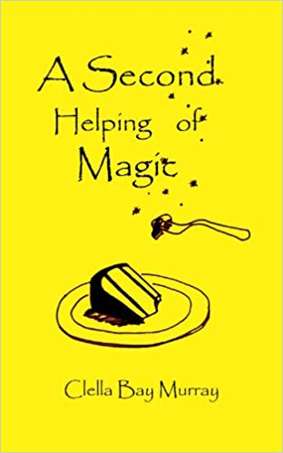 A Second Helping of Magic