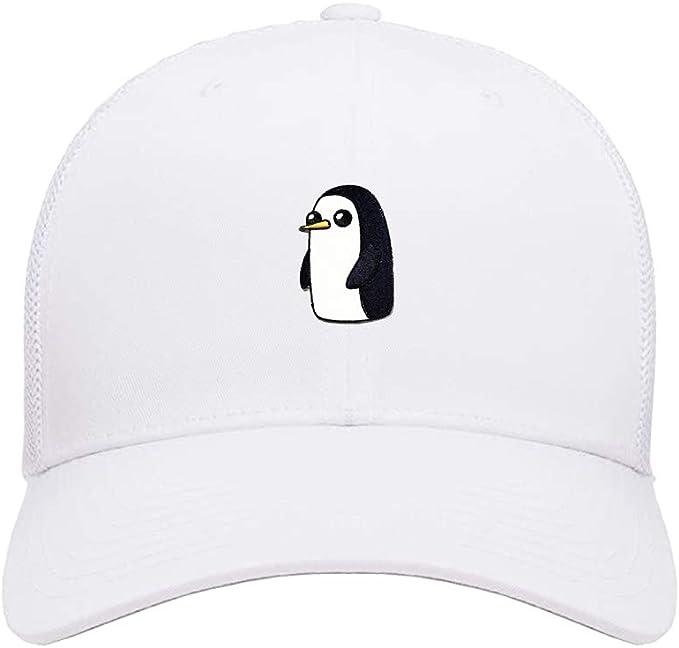 Weytff Funny Baseball Cap Good Vibes Khaki Dad Hat Polo Style Snapback Youth