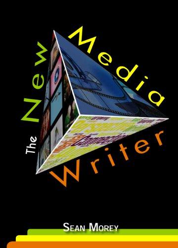 The New Media Writer