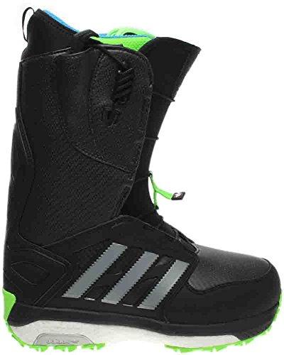 Adidas Energi Boost Sort O8wqihEdy