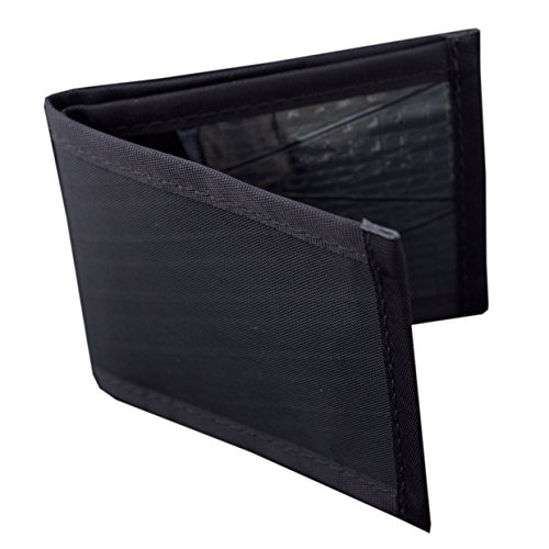 flowfold-vanguard-limited-slim-front-pocket-bifold-wallet