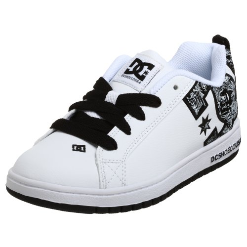 dc-kids-court-graffik-sn-sneaker-toddler-little-kid-big-kidwhite-black-white-print3-m-us-little-kid