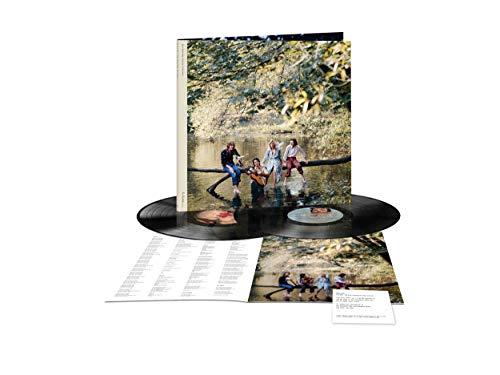 Music : Wild Life [2 LP]