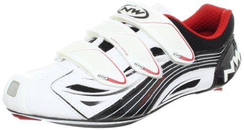de Typhoon chaussure Road cyclisme Northwave EVO UgqwOx0S