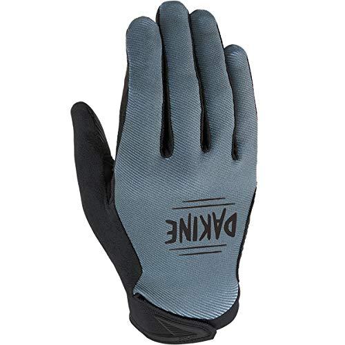 Glove Dakine Finger Full - Dakine Syncline Glove - Men's Stargazer, XL