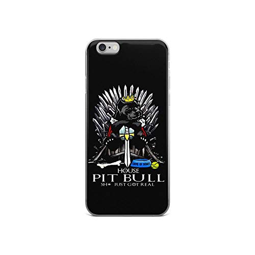iPhone 6/6s Pure Case Cover Game of Bones House Pit for sale  Delivered anywhere in Canada
