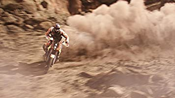 Deep Silver Dakar 18 Básico PC Alemán vídeo - Juego (PC, Racing, Modo multijugador): Amazon.es: Videojuegos