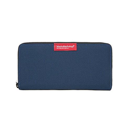 manhattan-portage-john-wallet-one-size-navy