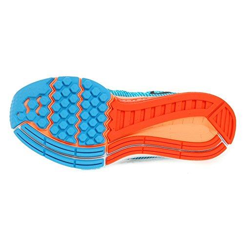 Zoom Air Chaussures Copa W Bright Lagoon Black Sport Blue Femme 19 de Crimson Structure Nike 5XqEwPP