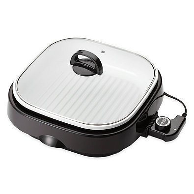 aroma 3 in 1 cooker - 5