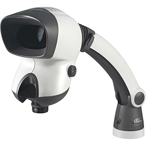 Top Rated Compound Monocular Microscopes