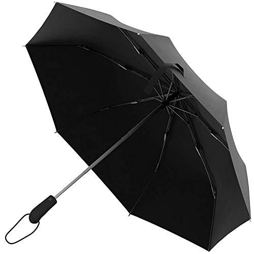 Magictec Unbreakable WinDproof Ultraslim Umbrellas product image